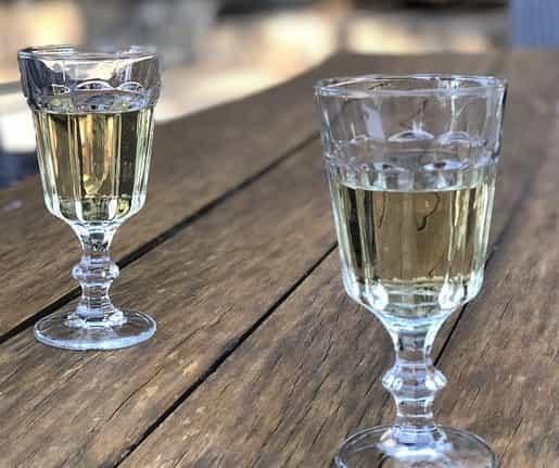 Вино из груш в домашних условиях: простые рецепты