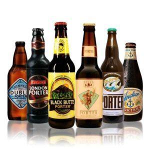 Таблица плотности пива, от чего зависит крепость напитка
