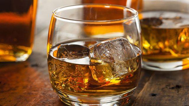 Джокер алкогольный напиток и водка золотой джокер
