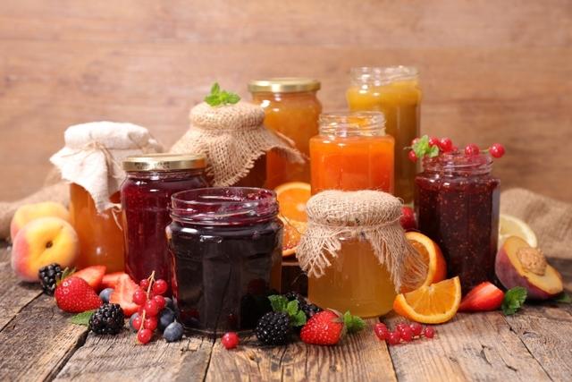 Брага для питья: рецепты приготовления бражки