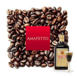С чем пить Амаретто и как его приготовить, коктейли с ликером