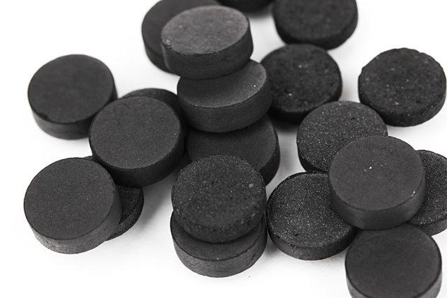 Угольная колонна для очистки самогона: как сделать самому