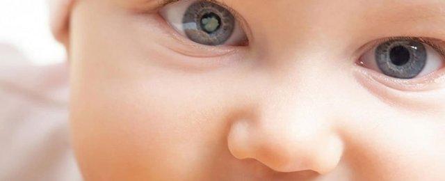 Симптомы, причины, лечение и профилактика катаракты