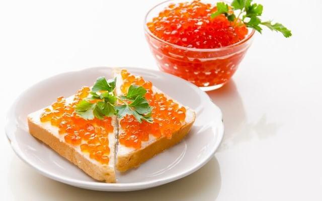 Закуска к водке: чем закусывать беленькую лучше всего
