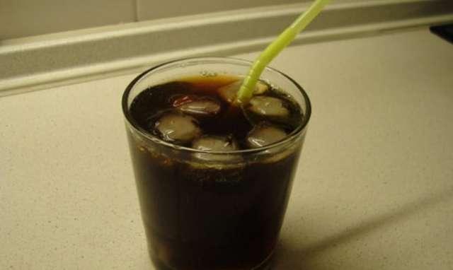 Сколько градусов в роме, как производится этот напиток