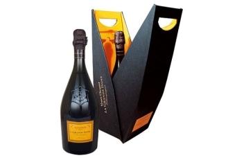 Самое дорогое шампанское: сорта, марки, названия