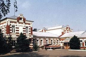 Прасковейский коньячный завод: продукция,производство, сайт
