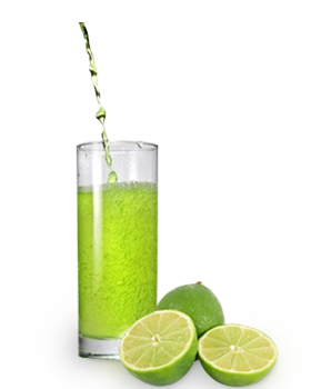 Май Тай тропический коктейль двадцатого века