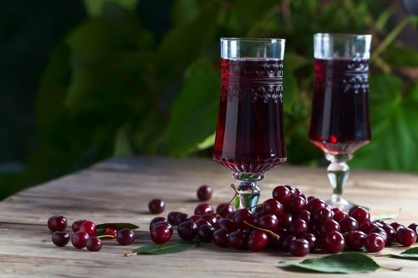 Настойка на киви на водке: простые рецепты необычного напитка
