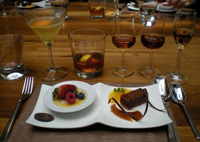 Домашний коньяк Хеннесси: пошаговые рецепты приготовления