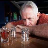 Тест на алкоголизм для женщин и мужчин можно провести онлайн