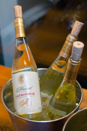 Гай кодзор вино официальный сайт, отзывы, где купить продукт