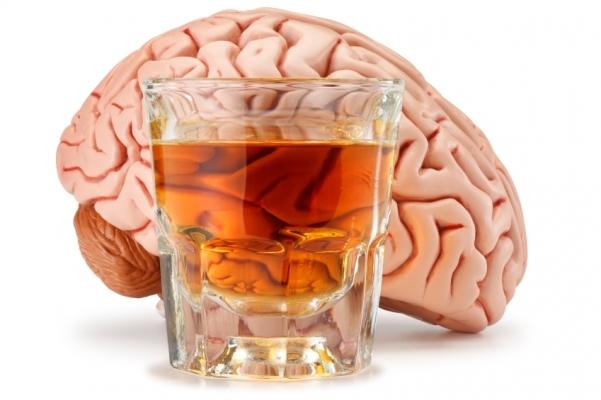 Таблица вывода алкоголя из организма поможет рассчитать дозировку