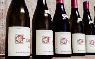 Белое сухое вино: польза и вред, обзор, калорийность