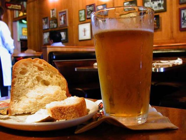 amstel weiss отзывы, характеристики, цены Голандского пива