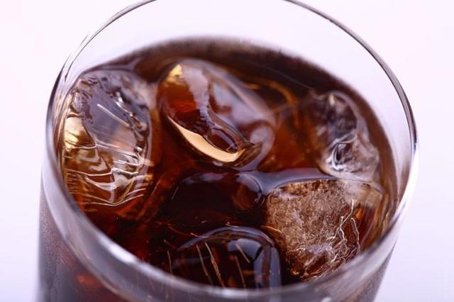 Черный русский коктейль: состав, рецепт, как подавать и пить