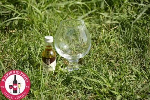 Виски баллантайнс отзывы потребителей, характеристики, цены
