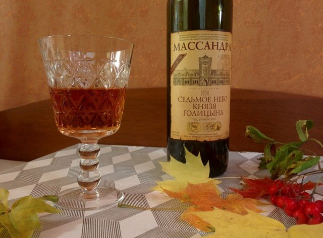 Вино Мускат Черный и Мускатель Черный: обзор, отзывы, цена