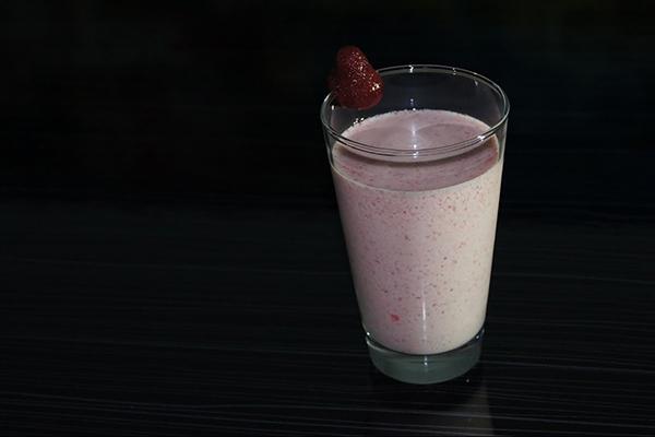Коктейли с Бейлисом: рецепты с популярным ликером