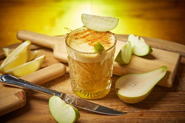 Грушевая настойка на спирту: рецепты прекрасного напитка