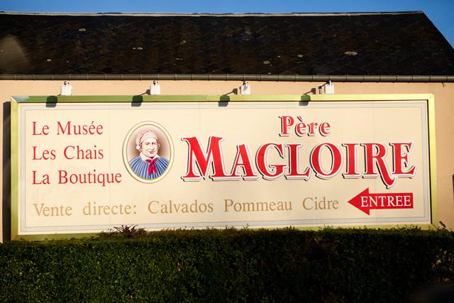 pere magloire vsop кальвадос: обзор, характеристики, цена