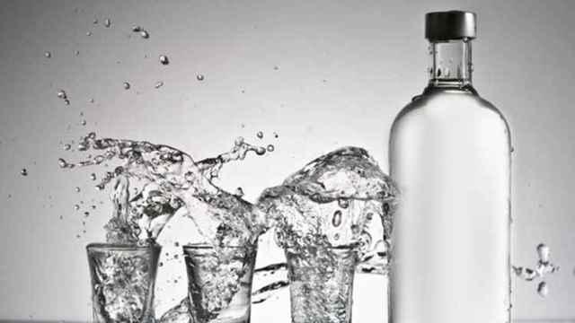 Водка Беленькая отзывы, характеристики, особенности производства