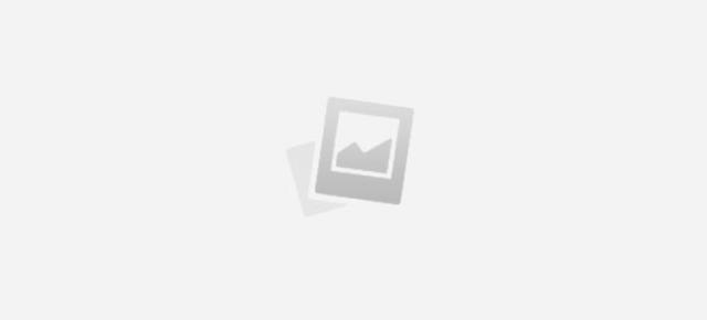Сухие дрожжи для самогона: пропорции и виды на ваш выбор