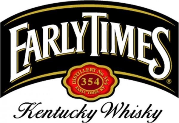 Виски Ирли Таймс early times: обзор, отзывы, характеристики, цена