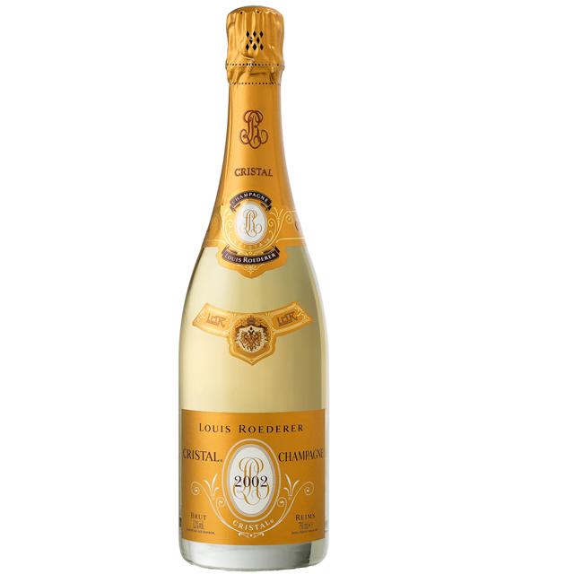 louis roederer brut premier знаменитое французское шампанское