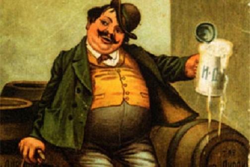 Кто придумал пиво: история появления напитка