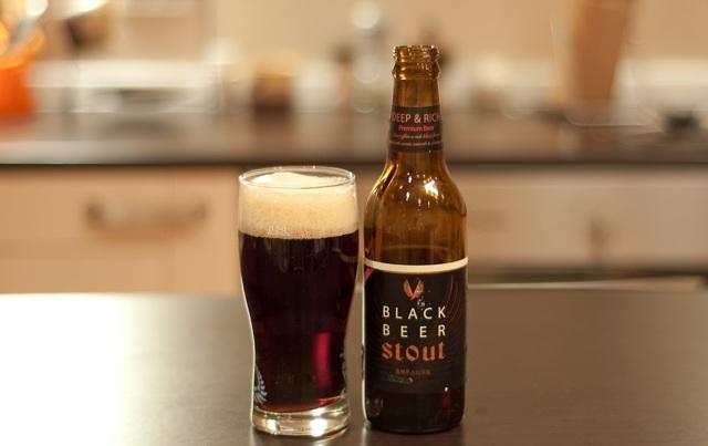 Чем отличается пиво от пивного напитка: в чем разница