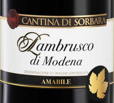 Ламбруско игристое вино: история напитка, разновидности lambrusco
