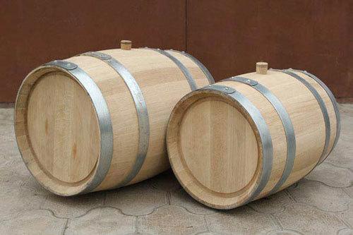 Емкость для брожения: выбираем правильный сосуд для браги и вина