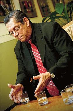 Ром Гавана Клаб: состав, производитель, разновидности, отзывы