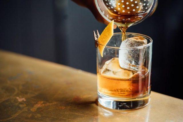 teachers highland cream виски: отзывы, цена, виды, особенности