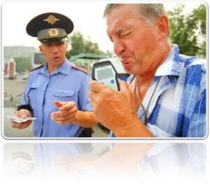 Как обмануть алкотестер и выбрать для себя правильный прибор