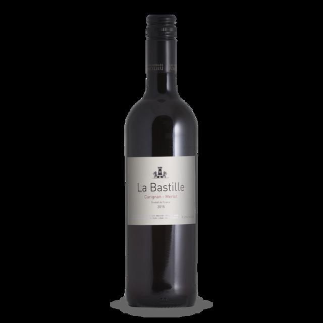 Вино Мерло сухое красное: история, вкус, цена и как подавать напиток