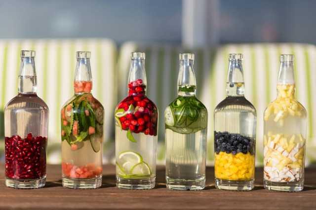 Как очистить водку в домашних условиях и спирт
