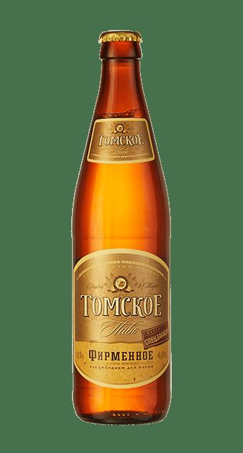 Пиво бархатное: виды, бренды, свойства, отзывы, Крюгер, Варница