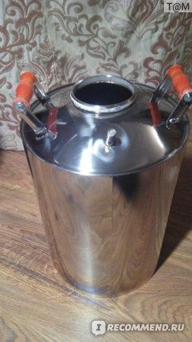 Магарыч самогонный аппарат: официальный сайт, отзывы