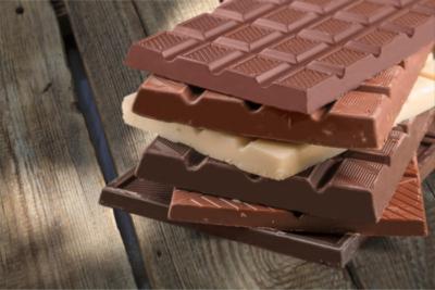 Конфеты с коньяком: ликер, алкогольная начинка в шоколаде