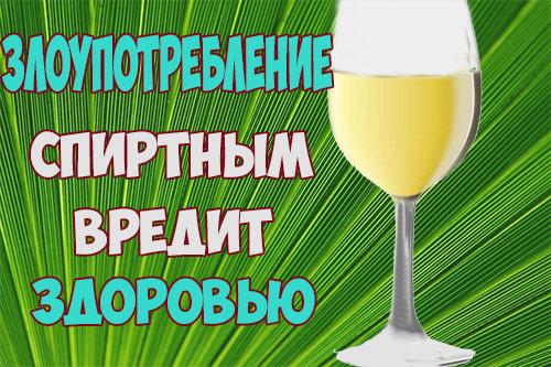 Можно ли употреблять алкоголь при холецистите?