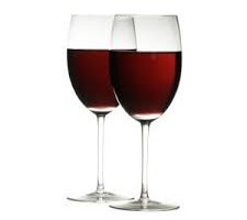 Когда снимать вино с осадка первый раз: полезные рекомендации