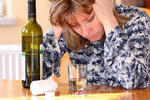 Какая доза выпитого алкоголя смертельная для человека?