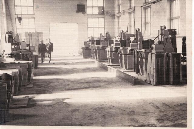 Дербентский коньячный завод: обзор продукции комбината