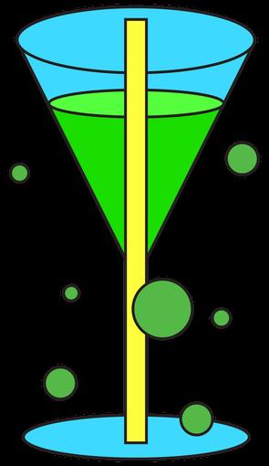 Ирландская Глубинная бомба: рецепт известного коктейля