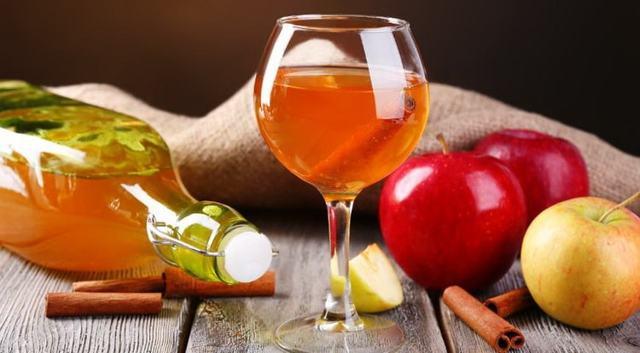 Домашнее вино из компота: экономия средств и тонкий вкус