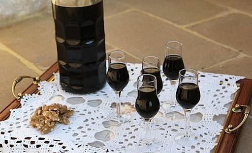 Настойка корицы на водке: готовим целебный, вкусный напиток
