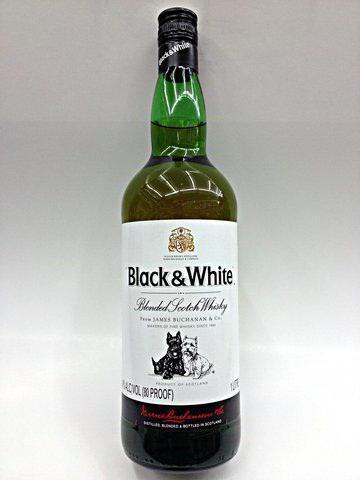 Виски Блэк Боттл black bottle: обзор, характеристики, цена, отзывы