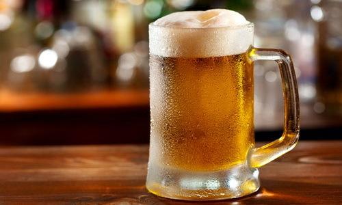 Как делают безалкогольное пиво, польза и вред напитка